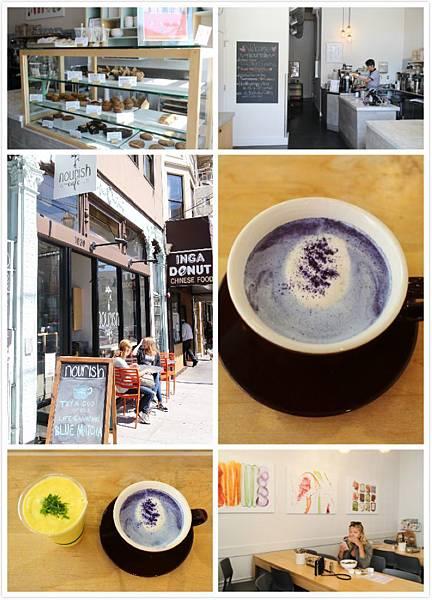 Nourish Cafe.jpg