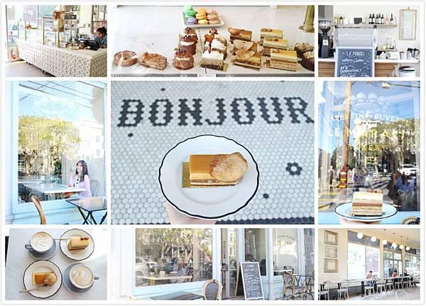 Le Marais Bakery.jpg