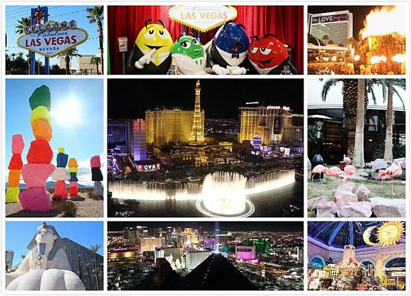 Vegas Free Show.jpg