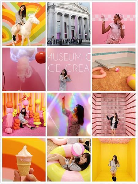 Museum of Ice Cream.jpg