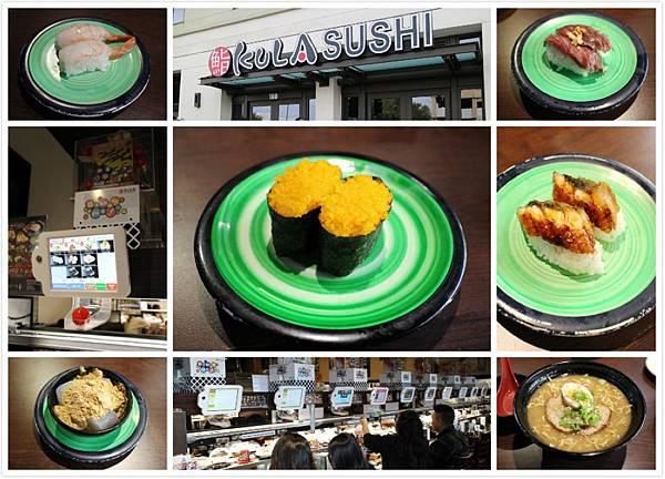 Kula Sushi.jpg