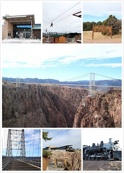 Royal Gorge.jpg