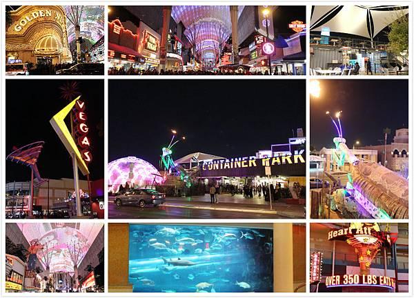 Downtown Vegas.jpg