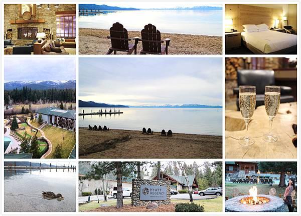 Hyatt Tahoe.jpg