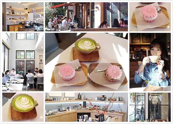 Sue's Gallery Cafe.jpg