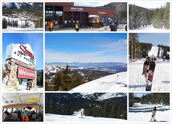 Sierra-at-Tahoe.jpg