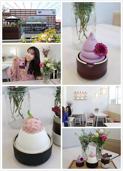 Cafe Bora.jpg