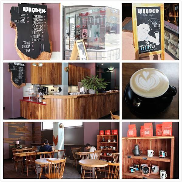 Wooden Cafe.jpg