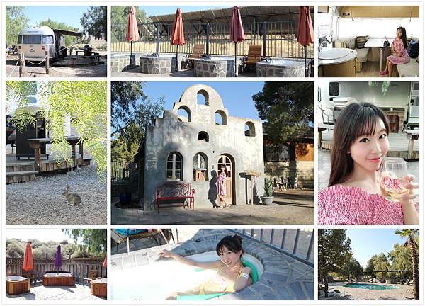 Mercey Hot Springs.jpg