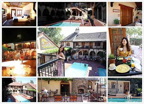 Rancho Caymus Inn.jpg
