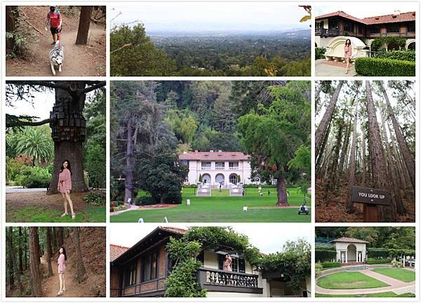 Villa Montalvo.jpg