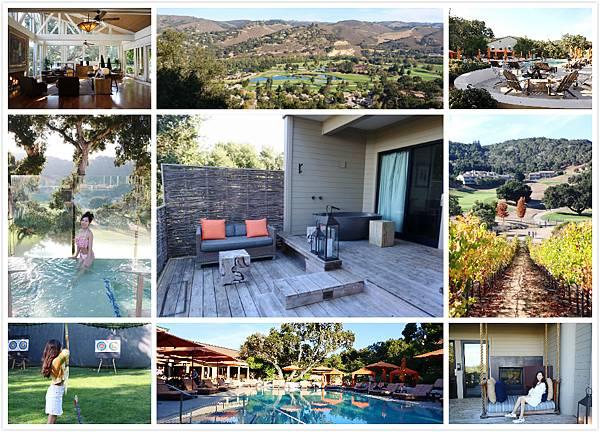 Carmel Valley Ranch.jpg
