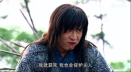 韓曉東10