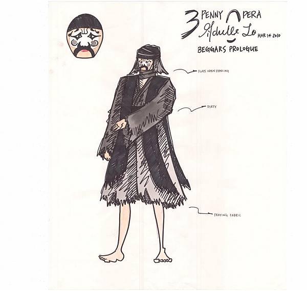 02 Beggars Prologue -small