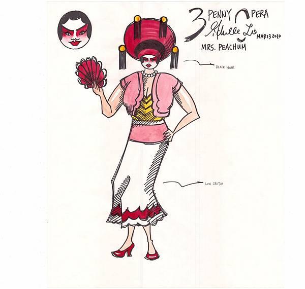 07 Mrs Peachum -small