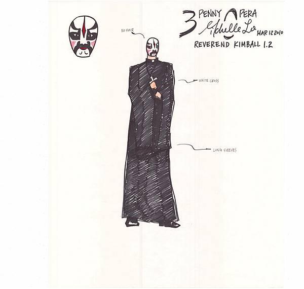 13 Reverend Kimball 1-2 -small