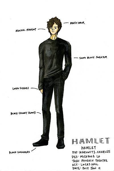 Hamlet001 -small