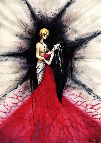 2012.10.08 Vampire