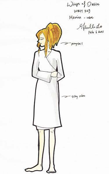 05Marion-robe