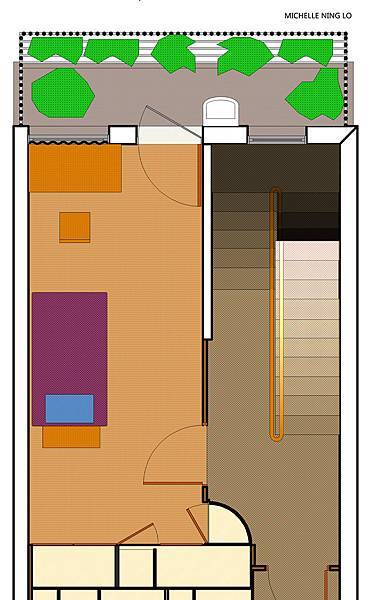 Third Floor Ground Plan-1