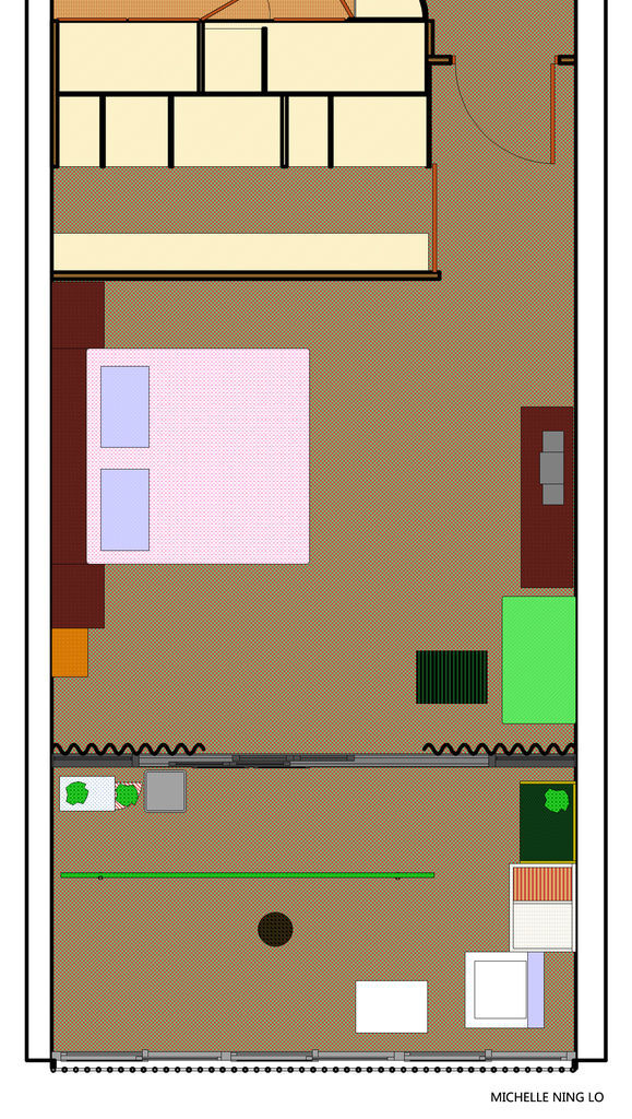Third Floor Ground Plan-2