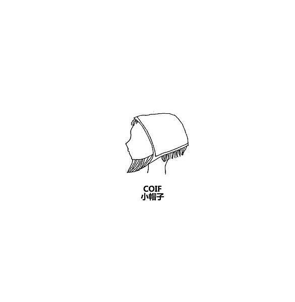 0123 Coif