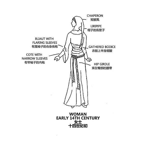 0127 Woman
