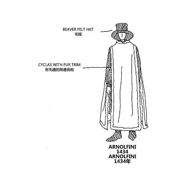0143 Arnolfini