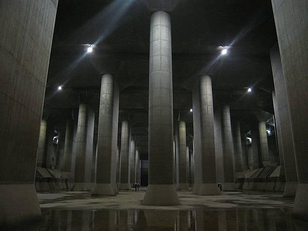 1280px-Kasukabe2006_06_07