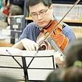 中提琴的淜爸庭漢