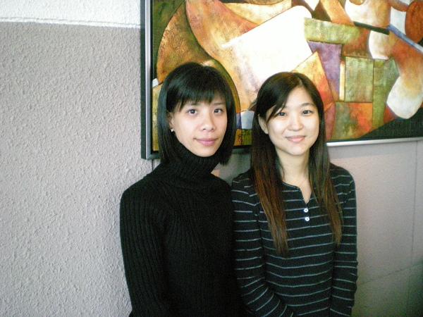 DSCN6108.JPG