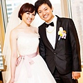 bride~ping