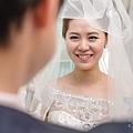 婚攝-158.jpg