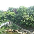 龍騰斷橋 南段往北拍