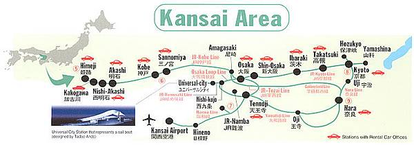 jr_kansai_map.jpg