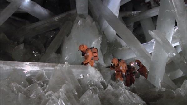 結晶洞窟1.JPG