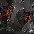 結晶洞窟4.JPG