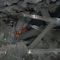 結晶洞窟6.JPG