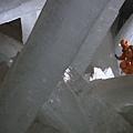 結晶洞窟7.JPG
