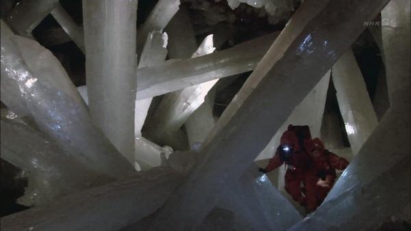 結晶洞窟8.JPG