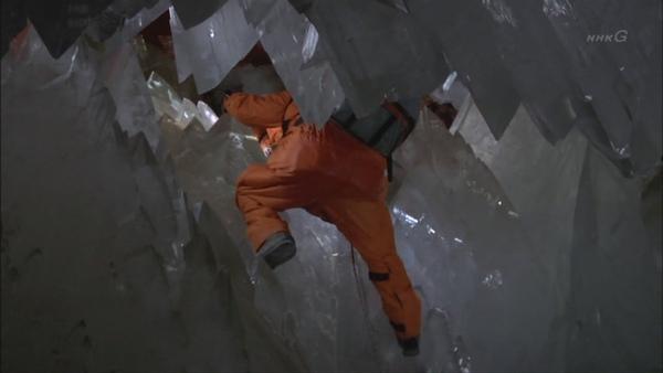 結晶洞窟11.JPG