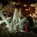 結晶洞窟19.JPG