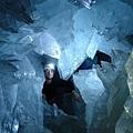 結晶洞窟21.JPG