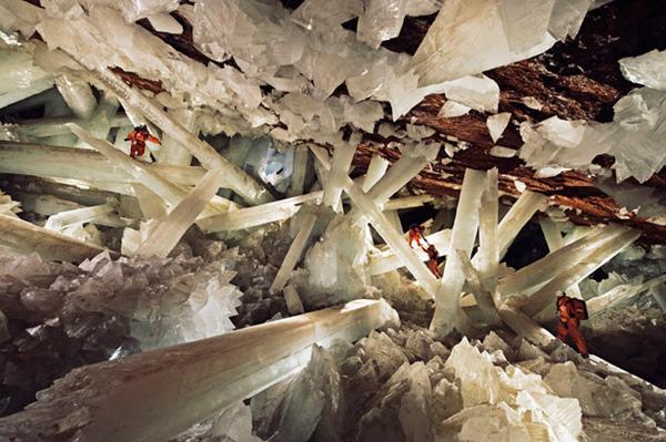 結晶洞窟22.JPG