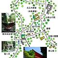 橫川簡圖.jpg
