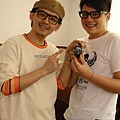 2011 1021硬幫幫幫友andy生日提早聚會囉 (10).JPG