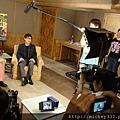 2011 1020pm10羅大佑 (1).JPG