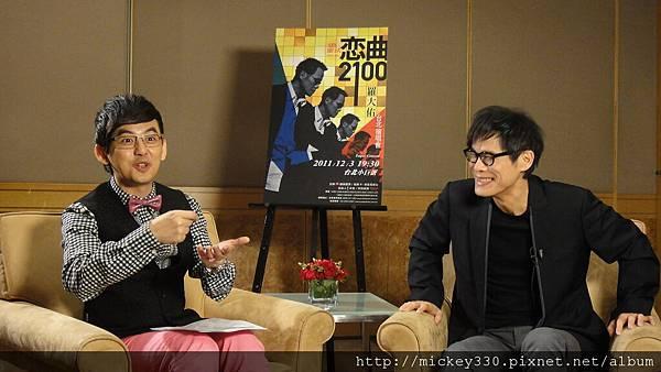 2011 1020pm10羅大佑 (3).JPG
