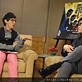 2011 1020pm10羅大佑 (5).JPG