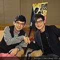 2011 1020pm10羅大佑 (6).JPG
